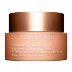 Extra Firming Cr. PS 50ml
