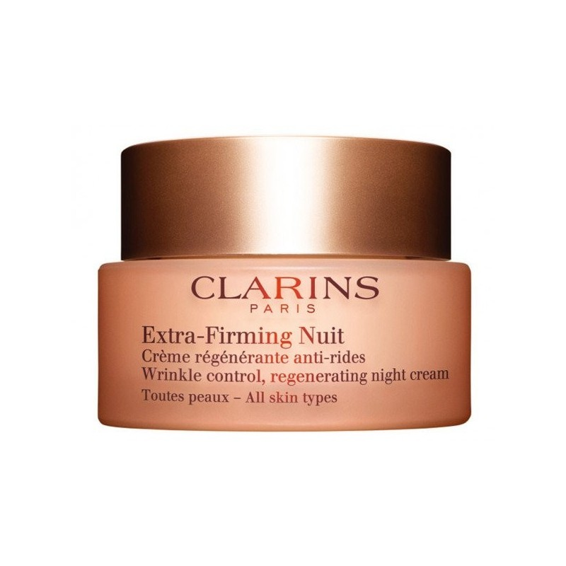 Extra Firming Cr. Noche TP 50ml