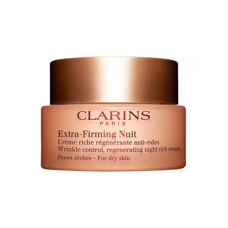 Extra Firming Cr. Noche PS 50ml