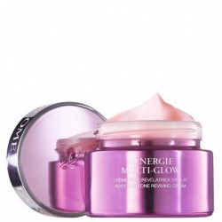 RENERGIE MULTI Glow 50ML