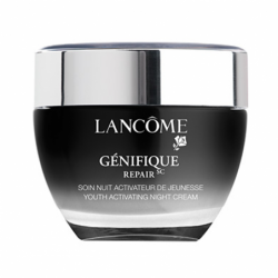 GENIFIQUE Repair Cr.Nuit 50ml