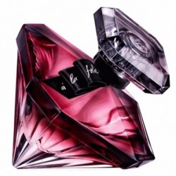 TRESOR FOLIE EDP Vapo.50ml