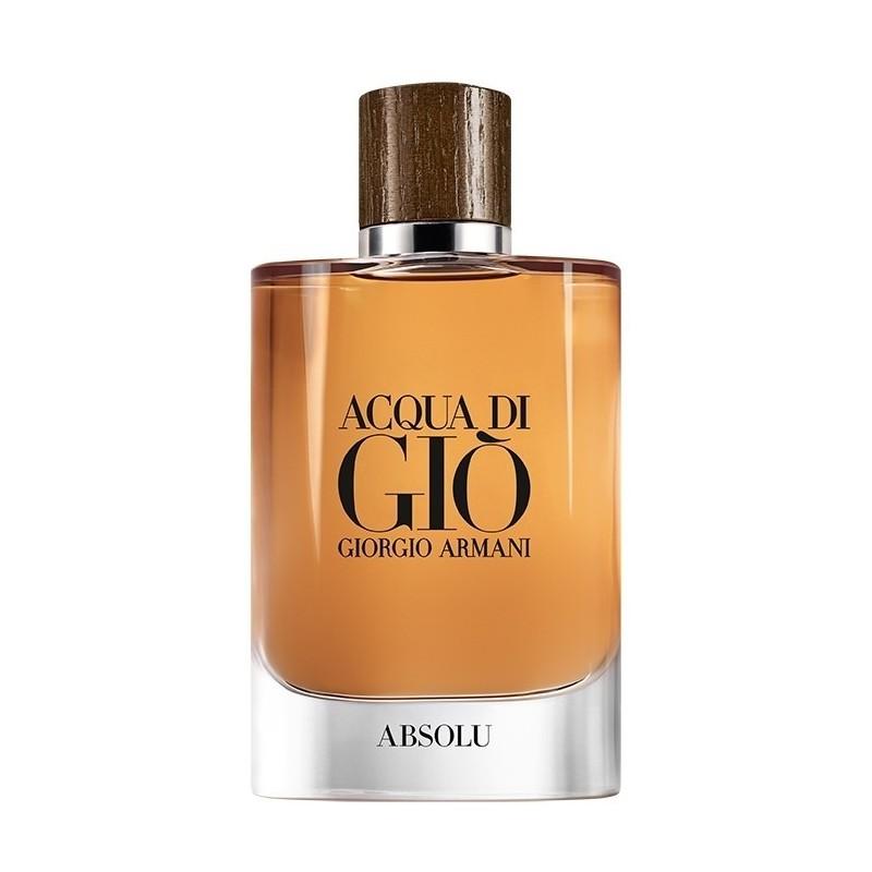ADGH ABSOLU Eau De Parfum 75ml