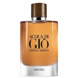 ADGH ABSOLU EDP V125ML