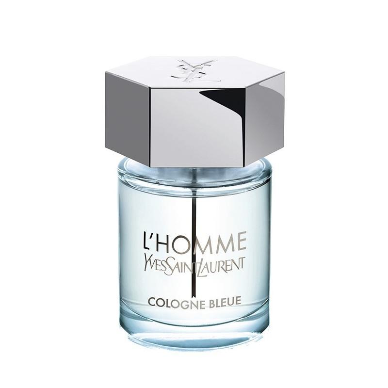 L'HOMME Cologne Bleue EDT V60ml