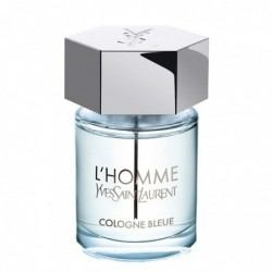 L'HOMME Cologne Bleue EDT V100ml