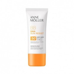 ADN Sun Resist BB Cr.SPF50+ 50ml