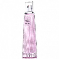 LIVE IRR BLOSSOM CRUSH EDP V.75ml