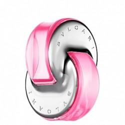 Omnia Pink Sapphire Eau De Toilette 65ml