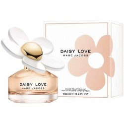 DAISY LOVE EDT Vapo.100ml