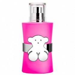 TOUS YOUR MOMENTS  Vapo EDT 50 ml