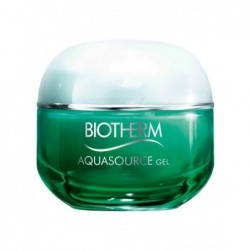 AQUASOURCE PNM Gel 50ml