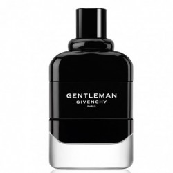 GENTLEMAN EDP Vapo.50ml