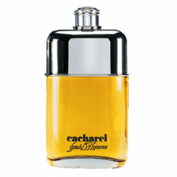 CACHAREL HOMME EDT Vapo.100ml