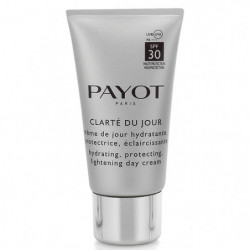 Absol.Pure White SPF30 50ml