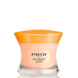 MY PAYOT Cr.Jour 50ml