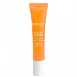 MY PAYOT Yeux Roll-On 15ml