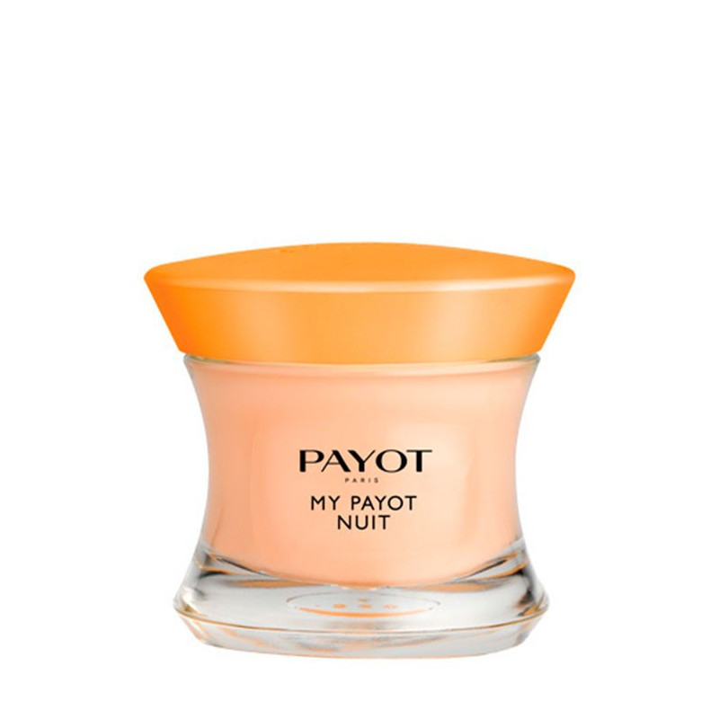 MY PAYOT Cr.Nuit 50ml