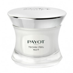 TECHNI LISS Peel Nuit 50ml