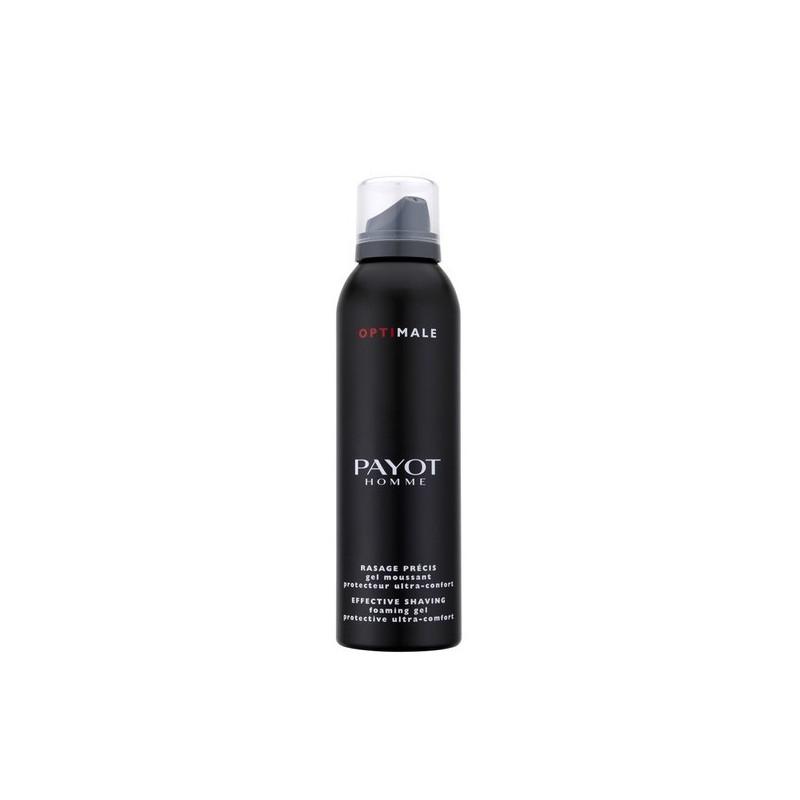 HOMME Rasage Précis Spray 100ml