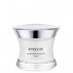 PERFORM Sculpt Nuit 50ml