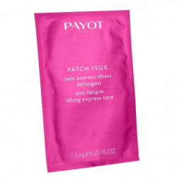 PERFORM LIFT Patch Yeux 10sachets