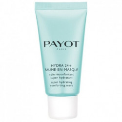Hydra24+ Baume Masque 50ml