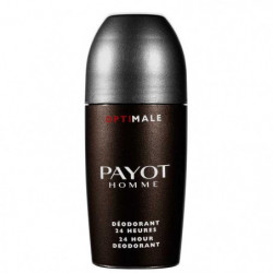 Optimale Homme Déod. Roll-On 75ml