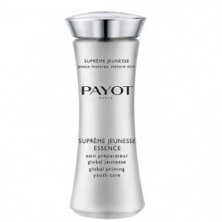 SUPREME JEUNESSE Essence 100ml