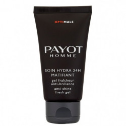 Soin Hydra 24h Matifiant 50ml