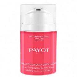 Peeling Oxygenant Depol.40ml