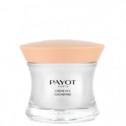 Crème Cashmere 50ml