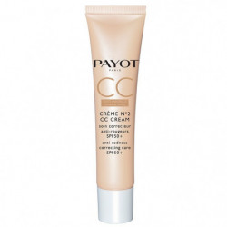 CC Cream SPF50 40ml