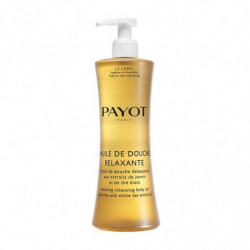 Huile Douche Relaxant 400ml