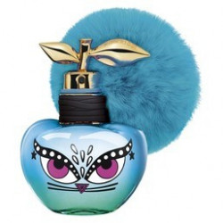 LUNA MONSTERS EDT V80ML OS
