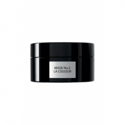 Mask No.3: La Couleur 180 ml