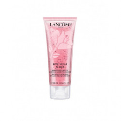 EXFOLIANTE EN SUCRE CONFORT 100ML
