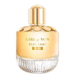 GON SHINE EDP V.90ml