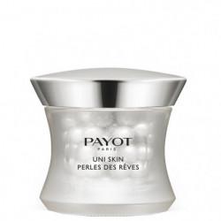 UNI SKIN Perles Des Reves 50ml