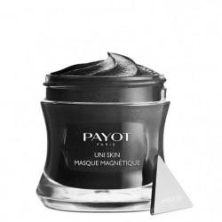 UNI SKIN Masque Magnetique 50ml