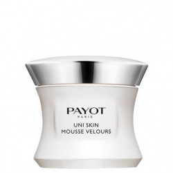 UNI SKIN Mousse Velours 50ml