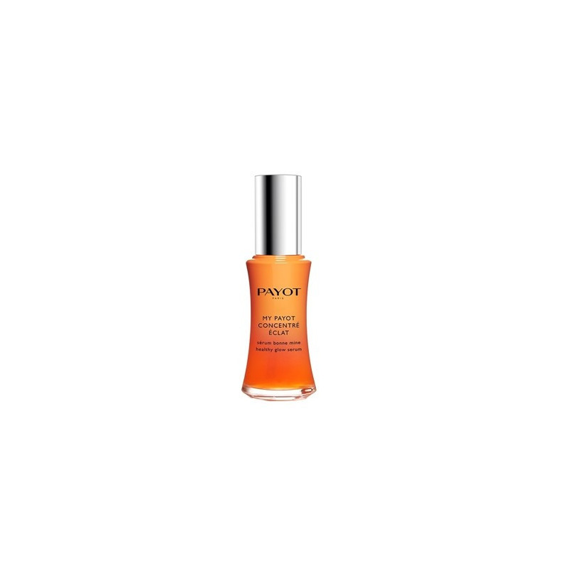 MY PAYOT Concentre Eclat 30ml