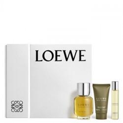 LOEWE HOMME Cof.(EDT V100ml)
