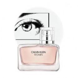 CK Women Eau De Parfum 30ml