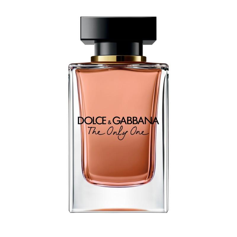 D&G TO THE ONLY ONE Eau De Parfum 30ml