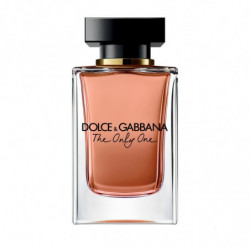 D&G TO THE ONLY ONE Eau De Parfum 50ml