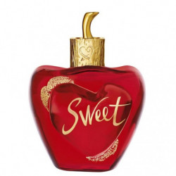 SWEET EDP Vapo.100ml
