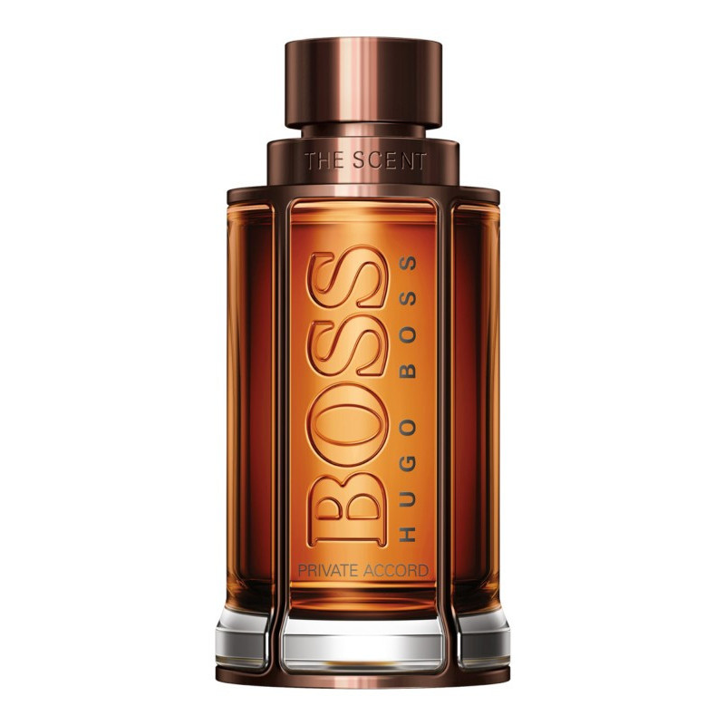 TSCENT HIM PRIVATE ACCORD EDT V50ML