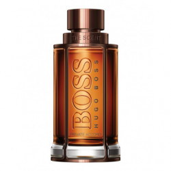TSCENT HIM PRIVATE ACCORD EDT V100ML