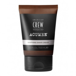 Soothing Shave Cream 100ml